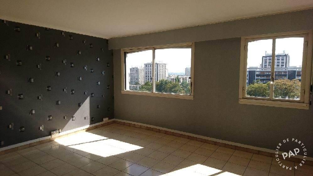 Vente immobilier 145.000€ Sarcelles (95200)