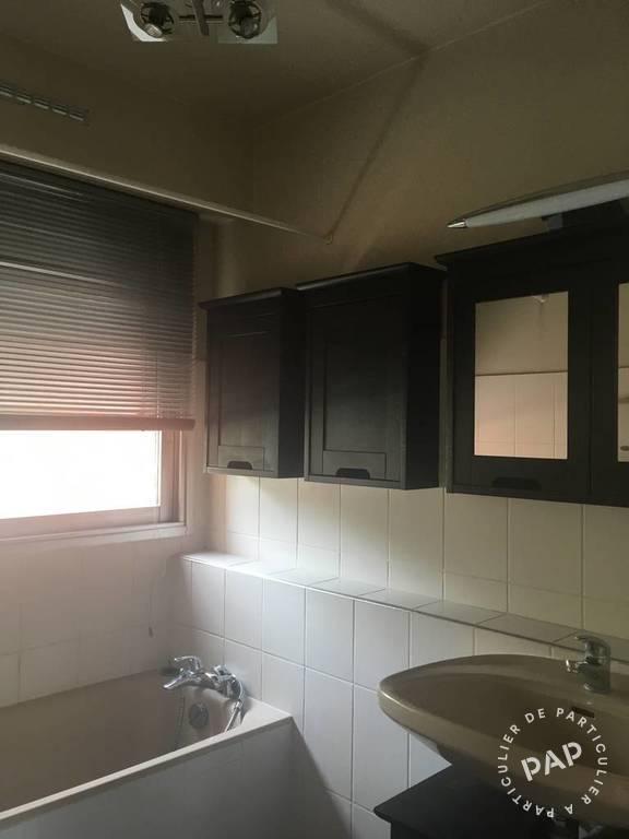 location appartement 2 pi ces 45 m antibes 45 m 850 de particulier particulier pap. Black Bedroom Furniture Sets. Home Design Ideas