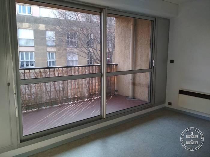 Vente appartement 32 m salon de provence 13300 32 m de particulier - Formule 1 salon de provence ...