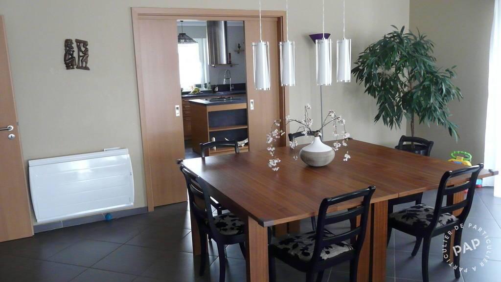 Vente immobilier 450.000€ Sainte-Catherine (62223)