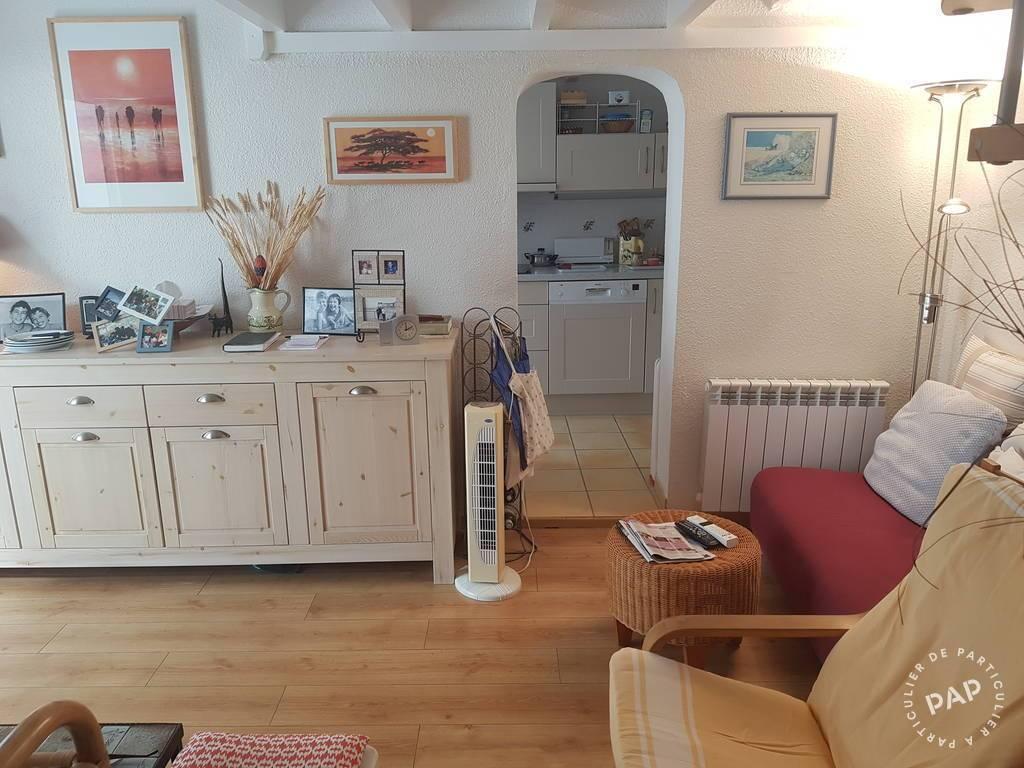 Maison Saint-Cyprien (66750) 149.900€