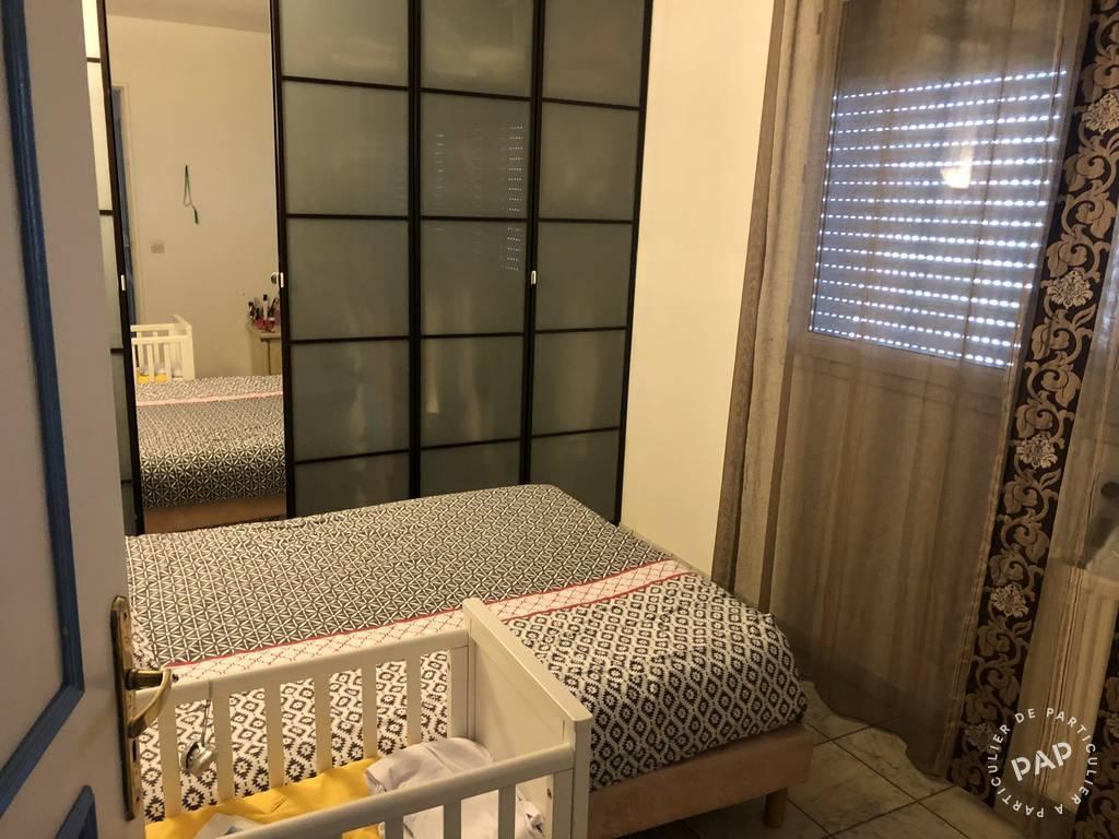 Appartement Creteil (94000) 340.000€