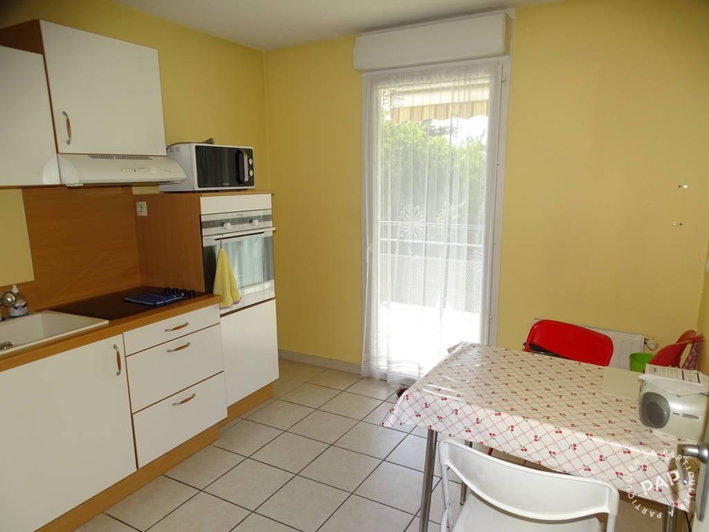 Appartement Macon (71000) 170.000€