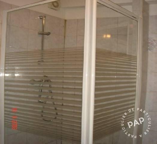 Appartement Beausoleil 550€