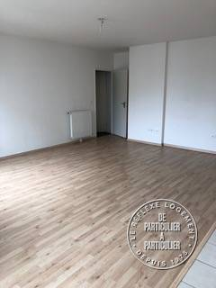 Appartement Angers 135.000€