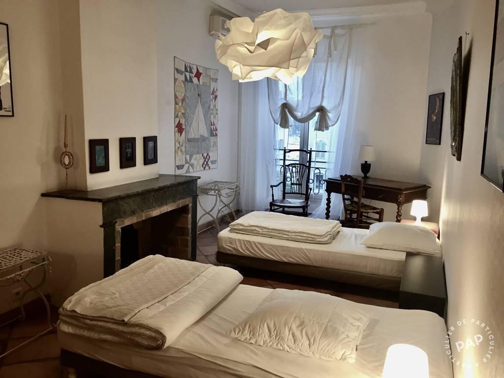 Appartement Marseille 1Er 1.796€