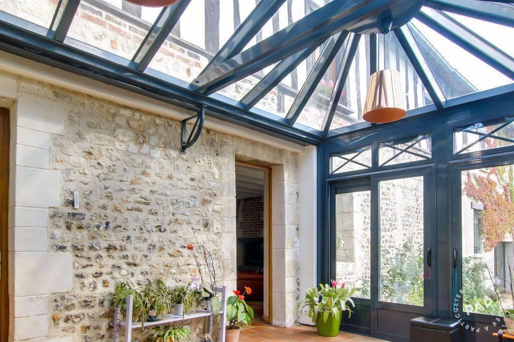 Maison Appeville-Annebault (27290) 270.000€