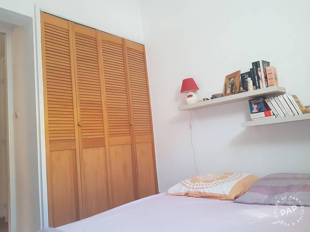 Maison 149.900€ 40m² Saint-Cyprien (66750)