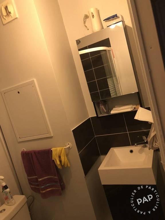 Appartement 340.000€ 97m² Creteil (94000)