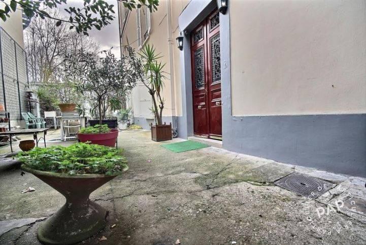 Appartement 535.000€ 120m² Saint-Maurice (94410)