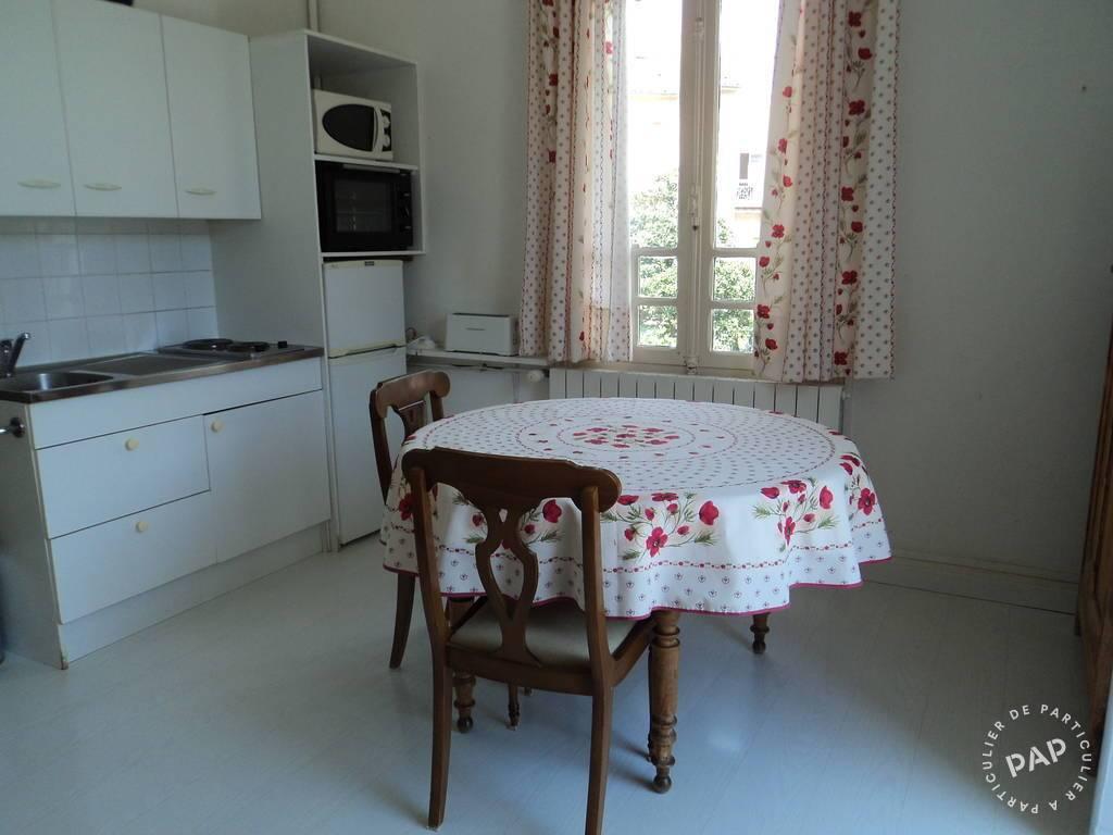Maison 285.000€ 140m² Amelie-Les-Bains-Palalda (66110)