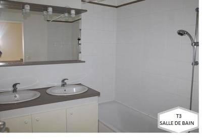 Sarlat-La-Caneda (24200)