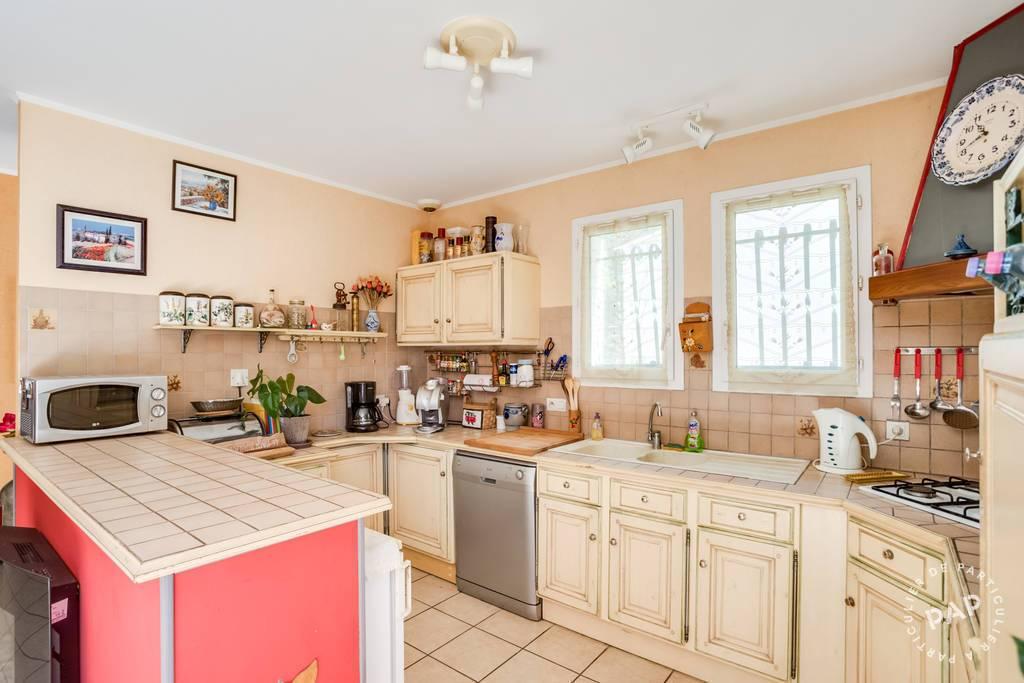 Maison 620.000€ 235m² A 10 Mn De Carcassonne