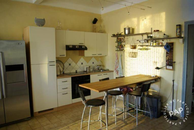 Appartement 299.000€ 70m² Leucate (11370)