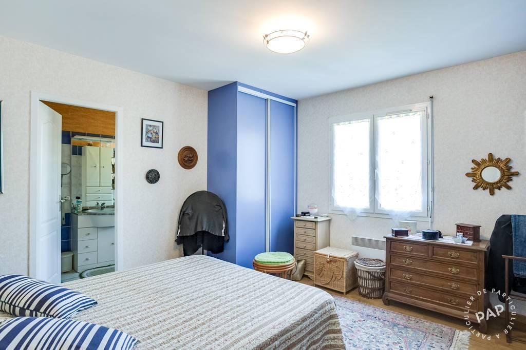 Immobilier A 10 Mn De Carcassonne 620.000€ 235m²