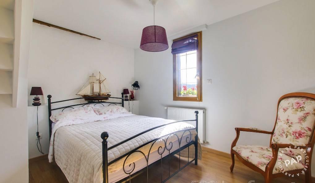 Immobilier Appeville-Annebault (27290) 270.000€ 200m²