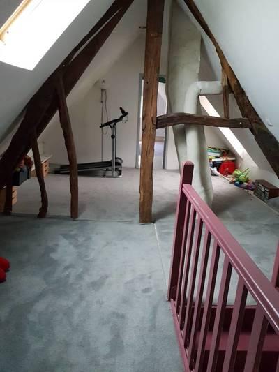 Appeville-Annebault (27290)