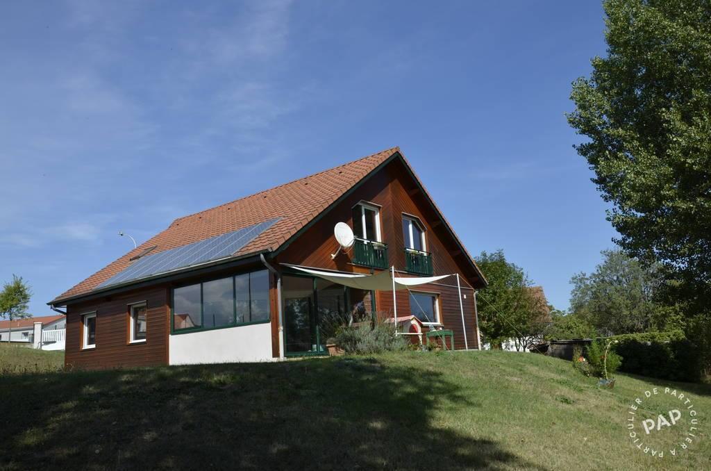 Vente maison 182 m cournon d 39 auvergne 63800 182 m de particulier - Garage cournon d auvergne ...