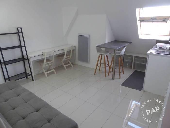 location meubl e studio 16 m paris 6e 16 m 815 de particulier particulier pap. Black Bedroom Furniture Sets. Home Design Ideas