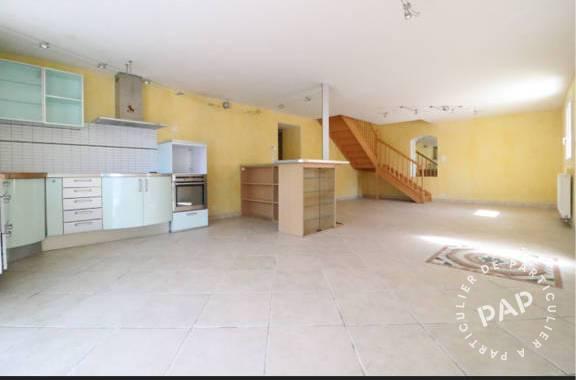 Vente maison 5 pièces Villefranche-de-Lauragais (31290)