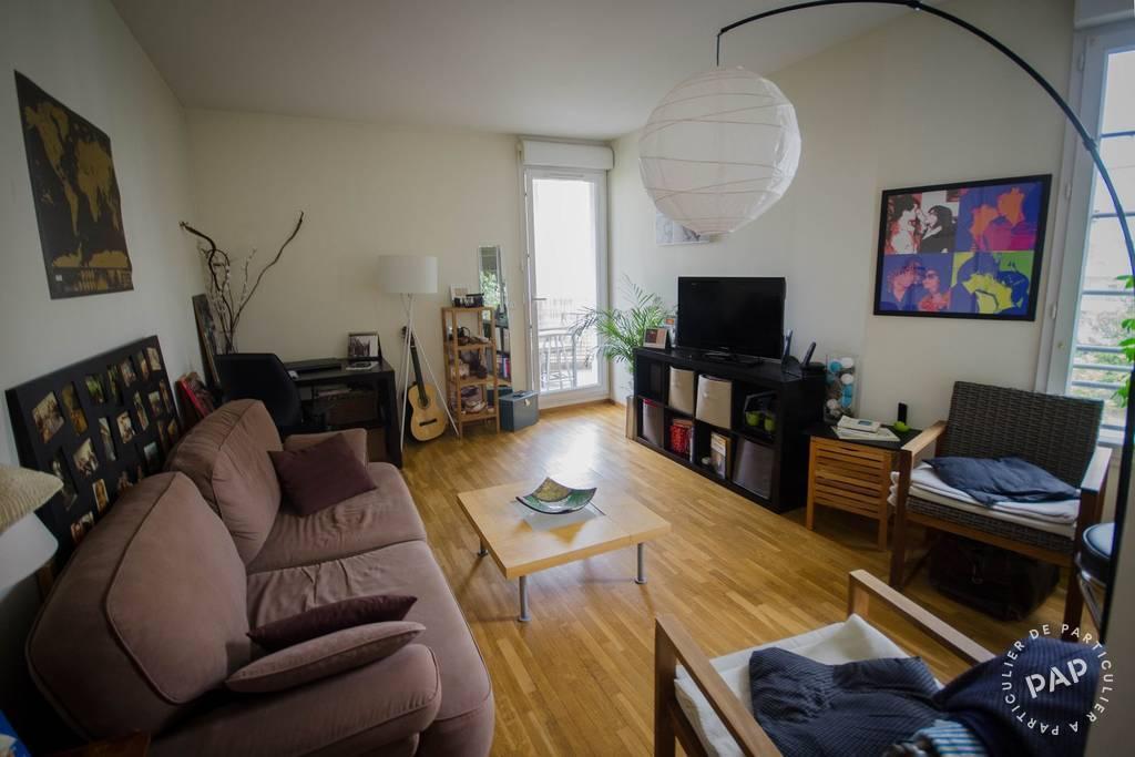 location appartement 2 pi ces 48 m saint germain en laye 78100 48 m 865 de. Black Bedroom Furniture Sets. Home Design Ideas