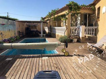 Vente Maison Paulhan 129m² 240.000€