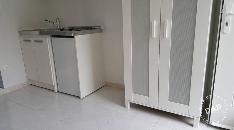 location meubl e chambre 13 m fresnes 94260 13 m 500 de particulier particulier pap. Black Bedroom Furniture Sets. Home Design Ideas