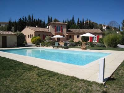 Vente maison 225m² Saint-Laurent-De-La-Cabrerisse 15Km Lézignan Corbières - 469.000€