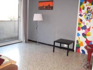 Vente appartement 3pièces 60m² Marseille 9E - 136.000€
