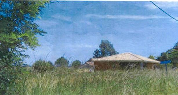 Location Maison M² LisleJourdain M² De - Carrelage l'isle jourdain