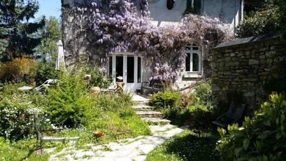 Vente maison 170m² Louveciennes (78430) - 890.000€
