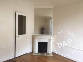 Location Appartement Le Raincy (93340) 30m² 660€