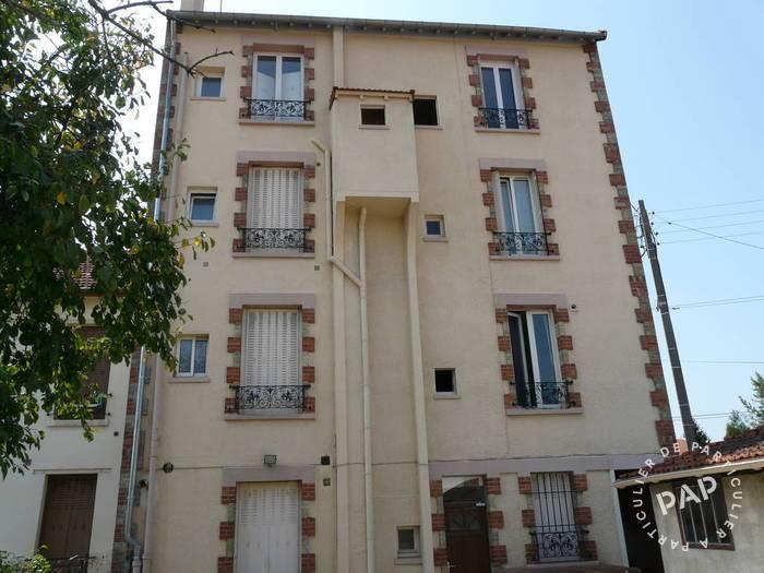 Vente Appartement Argenteuil (95100) 85m² 159.000€