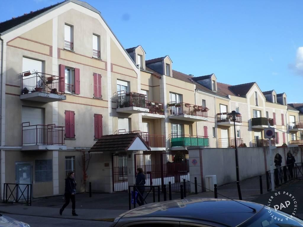 Vente Appartement Trappes (78190) 101m² 229.000€