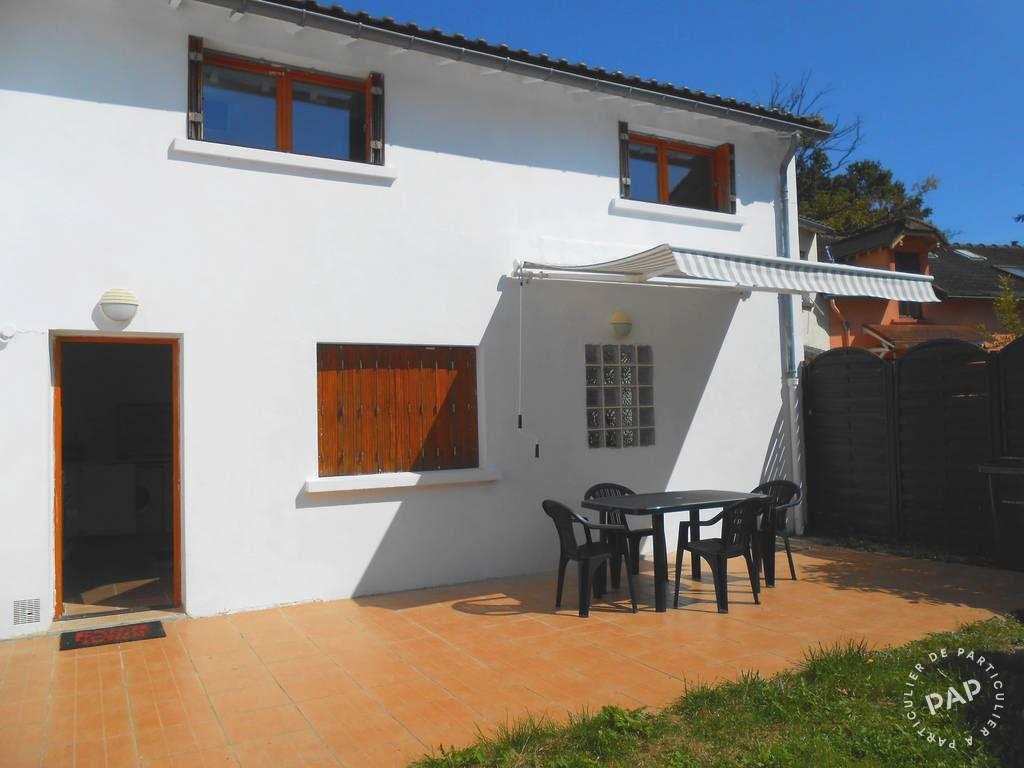 Vente Maison Les Molieres (91470) 75m² 255.000€