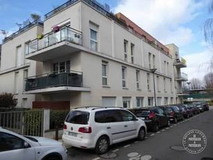Vente Appartement Fontenay Sous Bois 94120 De Particulier A