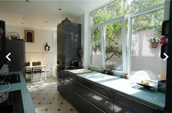 Vente maison 275m² Lille (59) - 745.000€