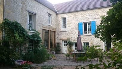 Auvers-Sur-Oise (95430)