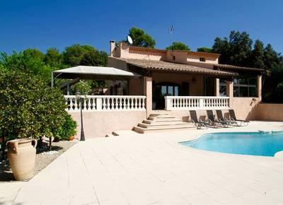Vente maison 200m² Biot (06410) - 890.000€