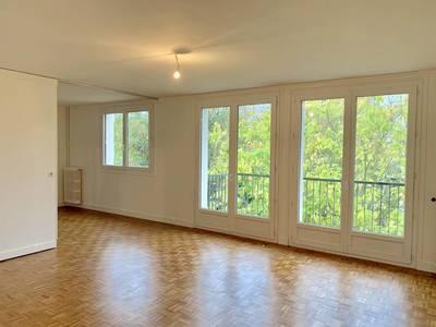 Vente appartement 4pièces 83m² Marly-Le-Roi (78160) - 345.000€