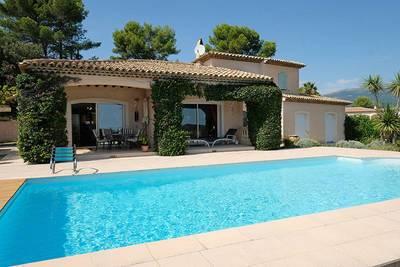 Vente maison 173m² Peymeinade (06530) - 875.000€