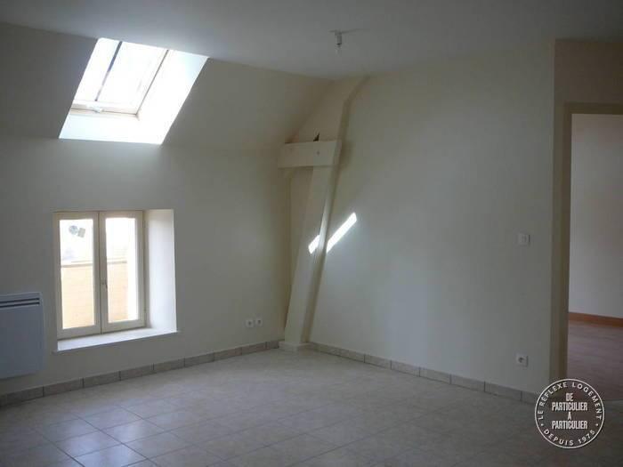 Vente Appartement Bruyeres-Sur-Oise (95820) 41m² 135.000€