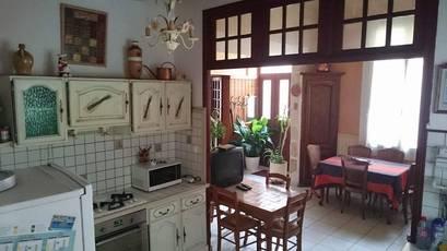 vente maison mauguio 34 de particulier particulier pap. Black Bedroom Furniture Sets. Home Design Ideas