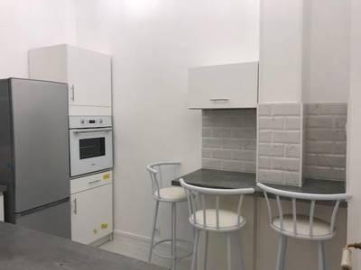 Location appartement 2pièces 43m² Neuilly-Sur-Seine (92200) - 1.400€