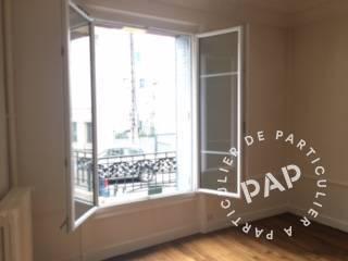Location Appartement Le Raincy (93340)