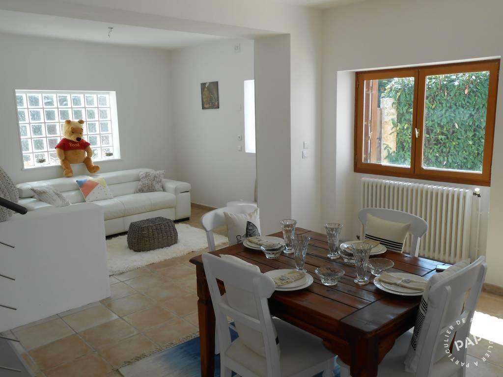 Vente Maison Les Molieres (91470)