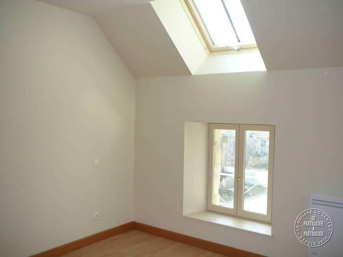 Vente Appartement Bruyeres-Sur-Oise (95820)