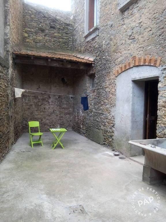 Vente Maison Lézignan-Corbières (11200)