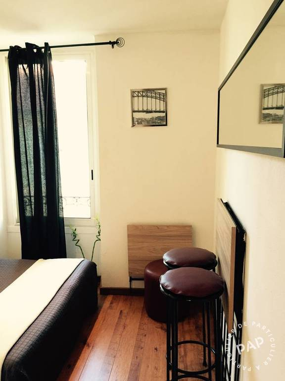Location immobilier 500€ Nice (06)