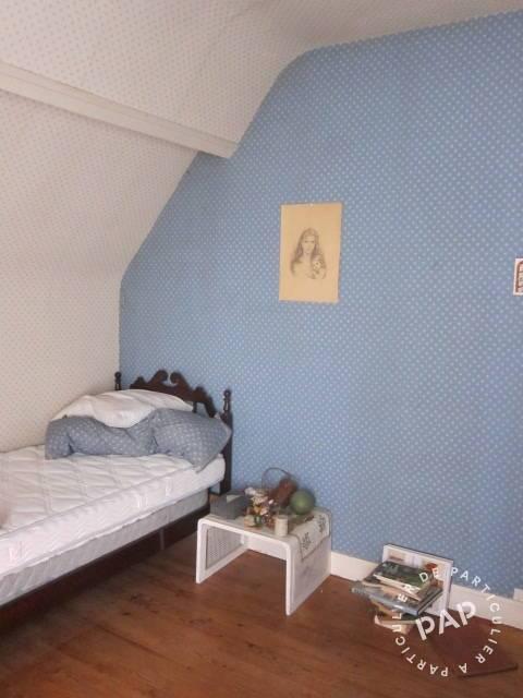 Vente immobilier 285.000€ Mont-Saint-Aignan